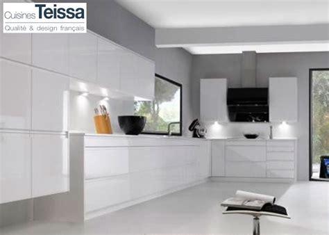 cuisines teissa teissa cuisine avis 28 images ophrey com modele
