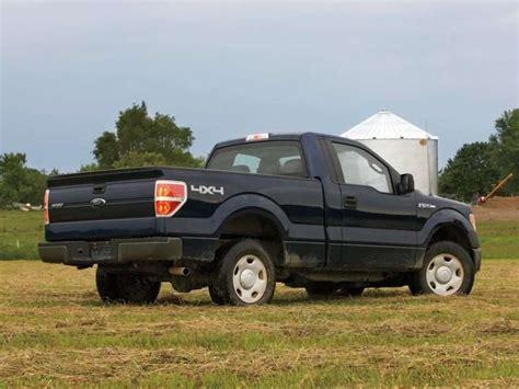 trucks autobytelcom