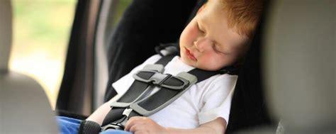 amende siege auto enfant 10 ans sur le siège avant sanction perte de points