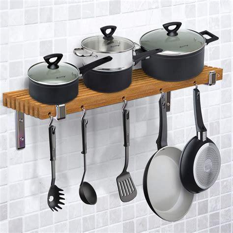 cookware safe dishwasher ceramic oven glass pans bonded duxtop nonstick pots lid impact technology piece induction base