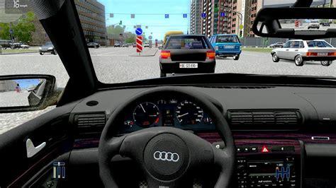 Audi A4 1.9 Tdi + (download Link