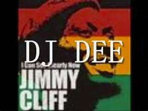 Is It Love Solution : dj dee jimmy cliff love solution youtube ~ Melissatoandfro.com Idées de Décoration