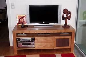 Wohnwand Mit Soundsystem : soundsystem wohnzimmer interesting samsung hwk kinosound im wohnzimmer with soundsystem ~ Sanjose-hotels-ca.com Haus und Dekorationen