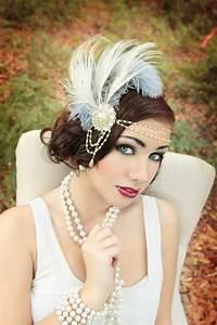Coiffure Mariage Cheveux Court : 1001 id es pour une coiffure mariage cheveux courts ~ Dode.kayakingforconservation.com Idées de Décoration