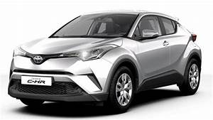 Toyota C Hr 1 8 Hybride 122 Distinctive : toyota c hr 1 8 hybride 122 distinctive neuve hybride essence lectrique 5 portes sequedin ~ Gottalentnigeria.com Avis de Voitures
