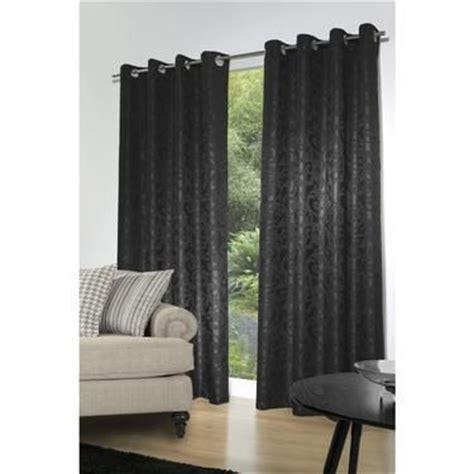 wilson fabrics raverna eyelet curtain wilson fabrics