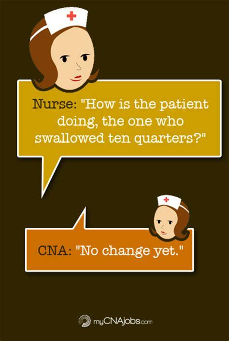 Cna Memes - 10 funny memes for cnas modern nurse magazine
