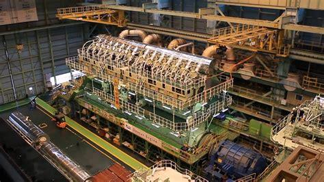 wingds rt flexc   powerful diesel engine