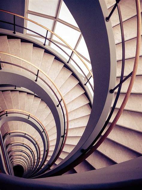 douleur genou quand je descend escalier les 214 meilleures images 224 propos de vous avez dit quot escaliers quot sur conception d