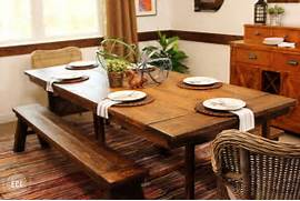 Farmhouse Dining Room Table Seats 12 by 8 Chic Farmhouse D Cor Ideas To Copy Porch Advice