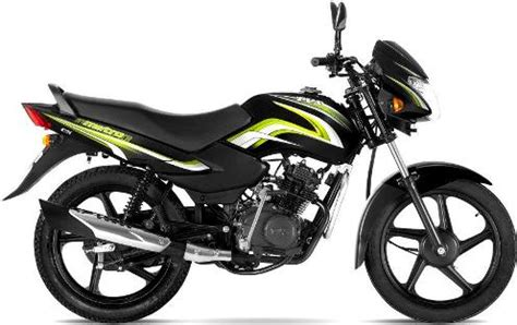 tvs metro 100cc 4 stroke engine digital cdi motorcycle price bangladesh bdstall