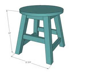 parallel kitchen ideas white play table stools diy projects
