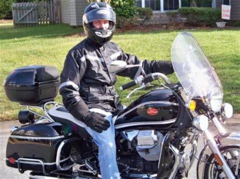 motorcycle rain super player motorcycle rain
