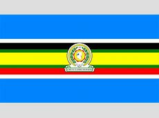 East African Community Wikipedia