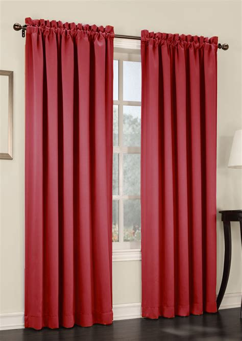 walmart grommet curtain rods burgundy and white curtains tags burgundy curtains for