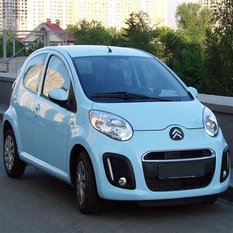 Economy-car-rental-heraklion