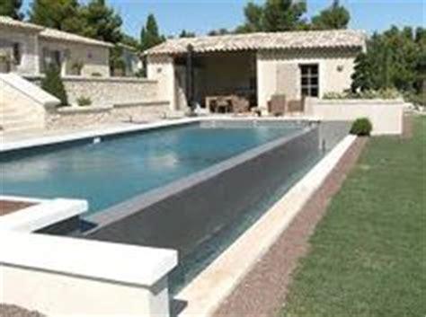 1000 images about piscine en pente on sous
