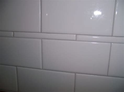 silver grout 17 best images about subway tile grout on pinterest pewter perfect dark and grey
