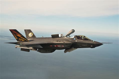 the royal f analysis f35b in the future of the royal air and royal navy defencyclopedia