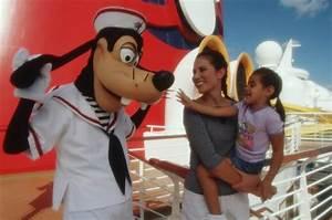 Disney Dream: Cruceros, promociones 2018 - 2019 ...