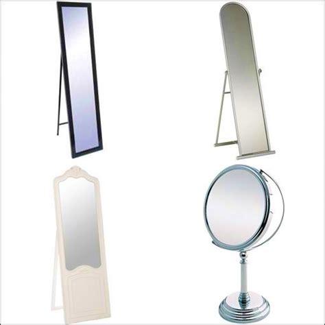 miroir sur pied range bijoux best psych bijoux blanc with miroir sur pied range bijoux awesome
