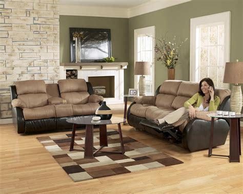 Rooms To Go Living Room Set Furnitures  Roy Home Design