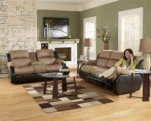 Rooms to go living room set furnitures roy home design for Rooms to go living room sets