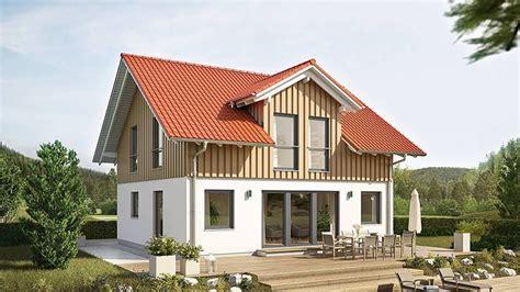 bayrisches haus bauen bayrischer landhausstil e 15 143 9 schw 246 rerhaus kg haus schw 246 rer haus landhausstil und haus