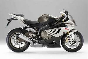 Bmw S1000rr Workshop Service Repair Manual 2009
