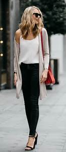 25 cardigan to try this fall fashion
