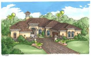 luxury mediterranean house plans luxury home mediterranean style house plans most luxurious homes mediterranean villa plans