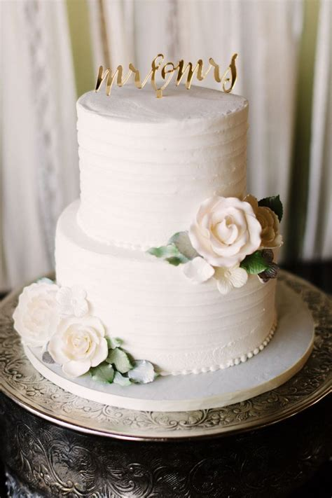 ideas  rustic cake toppers  pinterest