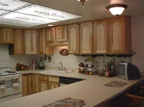 hickory cabinets images  pinterest