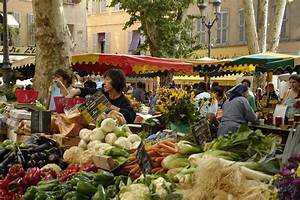 Autodiscount Aix En Provence : place richelme wikip dia ~ Medecine-chirurgie-esthetiques.com Avis de Voitures