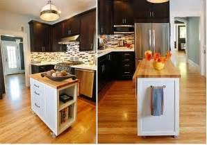 small kitchen design ideas budget small kitchen design ideas budget afreakatheart