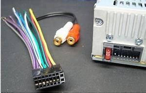 Wiring Diagrams • mifinder