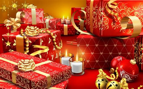 deck the holiday s the history of christmas gift giving