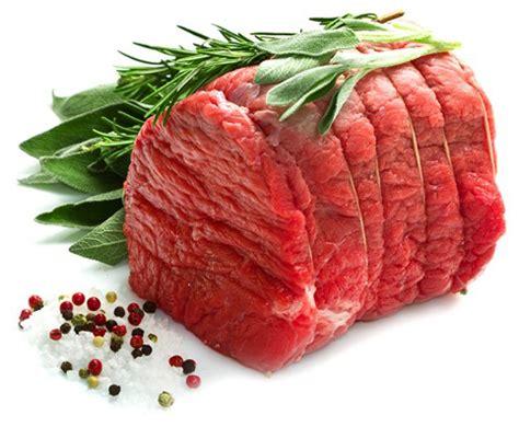 cuisiner le filet mignon de porc boucherie kaeffer à wittenheim boucherie traiteur kaeffez