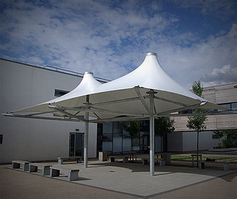 permanent canopies deck awning  canopies