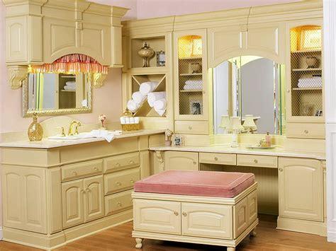 big makeup vanity large framed wall mirror corner makeup vanity designs
