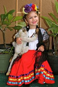 frida kahlo on Pinterest   Frida Kahlo, Halloween Costumes ...