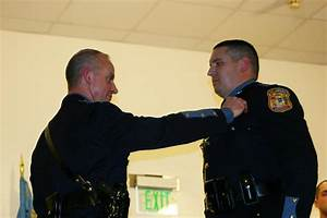 Earning The Badge  Delaware State Police Adds 10 New