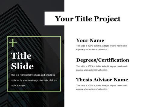 sample dissertation defense  powerpoint