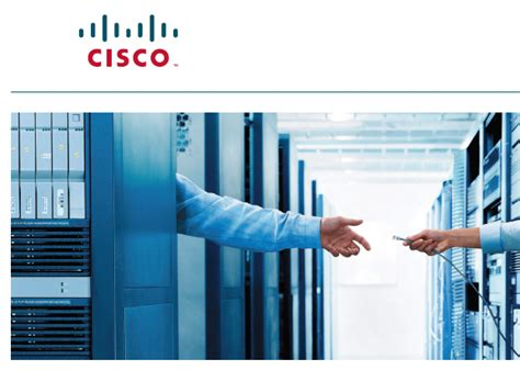 Cisco Data Center Blade  Twoedged Sword  Paul Lopez. Best Cosmetic Dentist Houston. Benefits Of Weight Loss Surgery. Always Heating And Cooling Dentist In Mcallen. Construction Management Software Programs. Adobe Photoshop Elements Classes. Debt Consolidation And Credit Repair. Stage 3 Colon Cancer Treatment. Professional Pest Control Fannie Mae H A R P