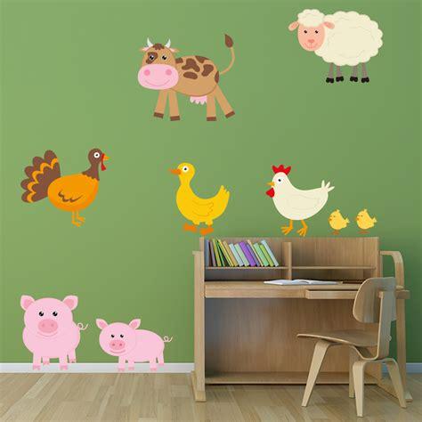 stickers de chambre stickers pas cher chambre bebe maison design bahbe com