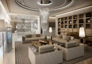 luxury homes interior design 18 luxury interior designs that will leave you speechless