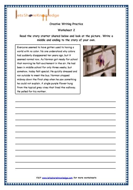 grade 4 resources printable worksheets topic