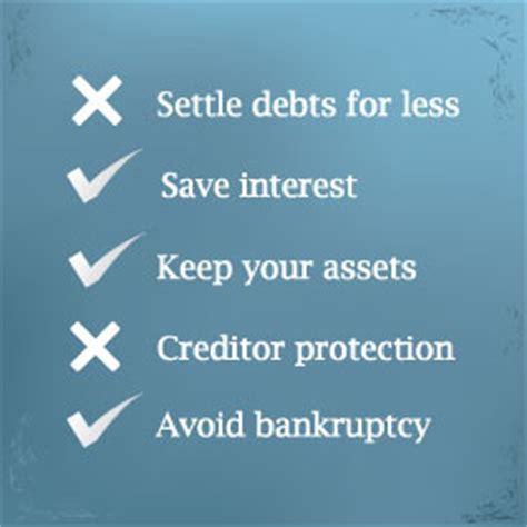 debt management  ontario bankruptcy ontario