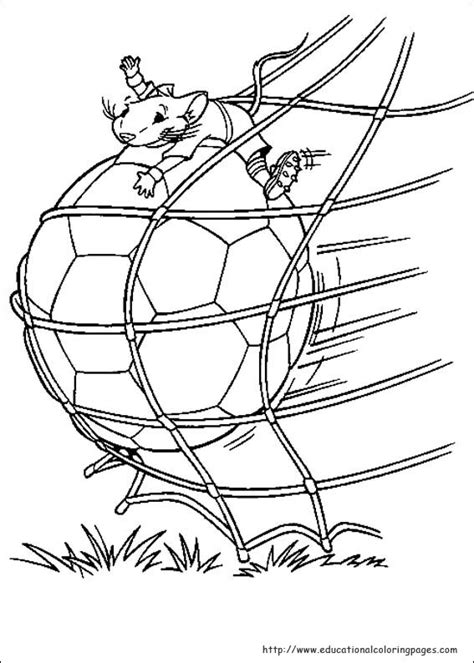 stuart  coloring pages educational fun kids coloring pages  preschool skills worksheets