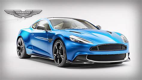 Sellanycarcom  Sell Your Car In 30min2018 Aston Martin